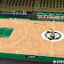 NBA 2K21 Boston Celtics 20-21 Updated Court V1.2 by SRT-Lebron
