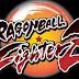 Dragon Ball Fighters Z ganha primeiro trailer!