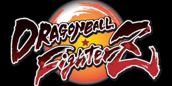 Dragon Ball Fighters Z ganha primeiro trailer!