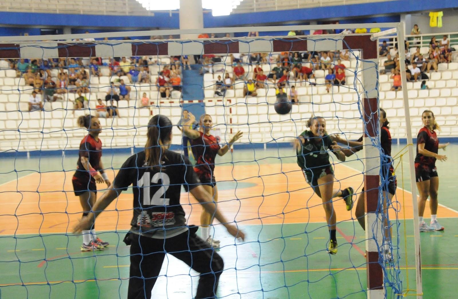 f7c836e4d8 Manaus AM - O Esporte Olímpico novamente está em pauta na capital  amazonense