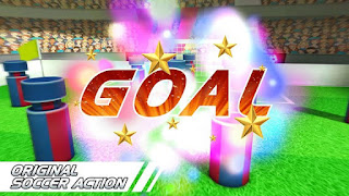 Superstar Pin Soccer Apk v1.4 (Mod Money)