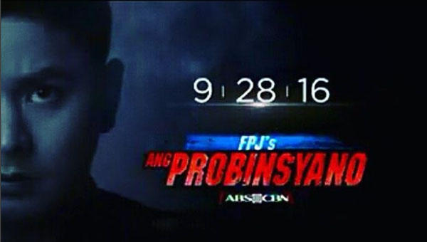 Ang Probinsyano marks its first anniversary on air