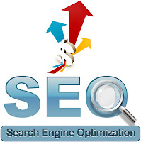 SEO Trends for 2013