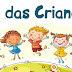 Data do Dia da Criança no Brasil e em outros países do mundo