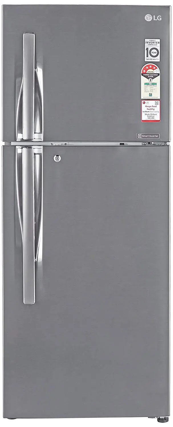 Top 10 Best Double Door Refrigerator in India (2020)