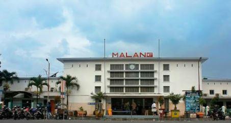 Alamat Lengkap dan Nomor Telepon Ekspedisi LNP di Malang