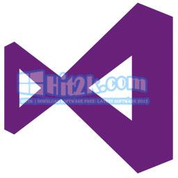 Visual Studio 2017 Full Version