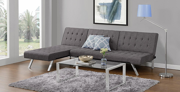 best-sellers-living-room-small-tile-and-furniture