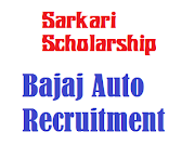 Bajaj Auto Recruitment 2020 Jobs New Registration Open