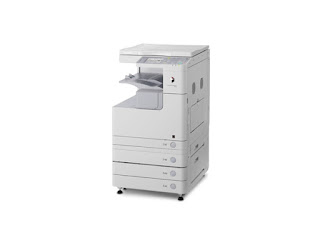 Canon imageRUNNER 2535i Driver Downloads, Review, Price