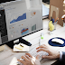 [News]  Power BI é o novo diferencial no mercado de trabalho