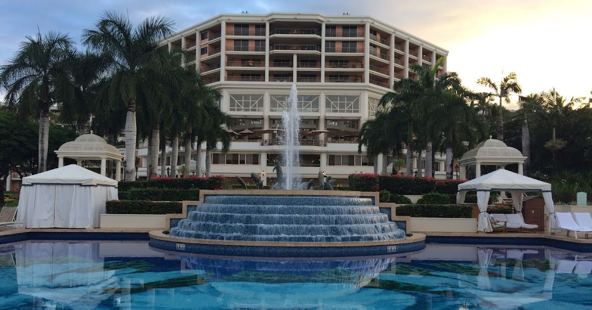 Hawaii Mom Blog Visit Maui A Luxurious Getaway At The