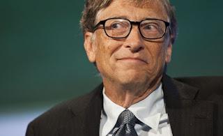 O Mπιλ Γκέιτς ξεκινάει να χτίσει την... «έξυπνη πόλη» στην Αριζόνα