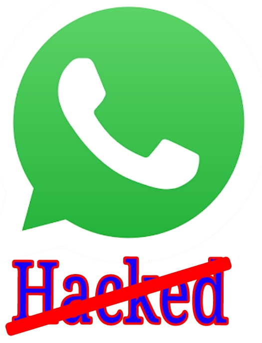 WhatsApp হ্যাক হওয়া থেকে বাঁচুন শুধুমাত্র একটি কাজ করে