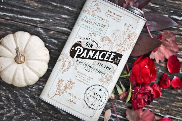 gin-panacee,gin-quebecois,la-manufacture,madame-gin-blog,