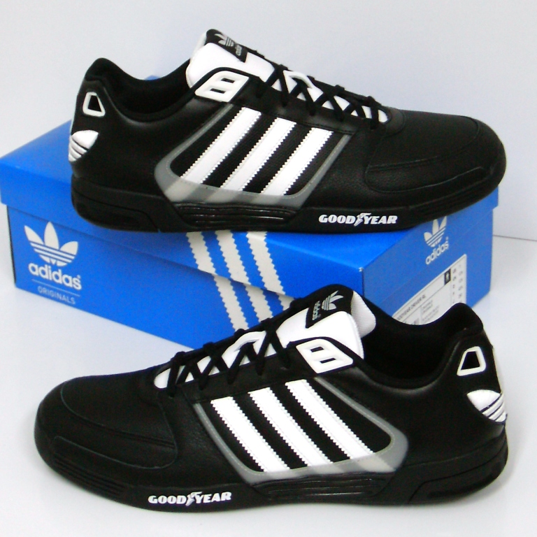 c3c4c4db1b82b zapatillas adidas good year