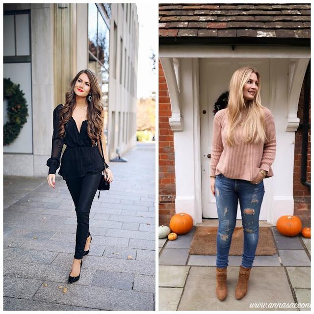 November Blogger Picks 15
