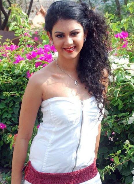 Actress Kamna Jetmalani Hot Throwback Pics Actress Trend