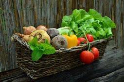 3 Sayuran Yang DIbenci Anak-Anak dan Cara Mengolahnya