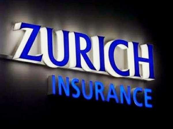 Alamat Nomor Call Center Asuransi Zurich Denpasar