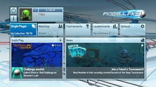 Pinball FX3 PC Full Version