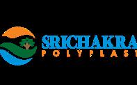 Sri Chakra Poly Plast India Pvt Ltd Recruitment ITI and Diploma holders in Leading Plastic Recycling Company