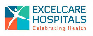 Excelcare Hospitals Guwahati Recruitment 2020