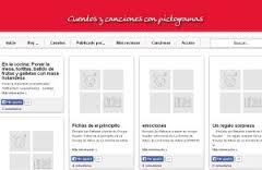 http://cuentoscancionespicto.blogspot.com.es/