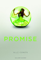 http://perfect-readings.blogspot.fr/2014/06/allie-condie-promise-1.html