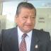 PRIMER ENCUENTRO DE ALCALDES DE LA MACRO REGIÓN SUR SE REALIZA EN AREQUIPA