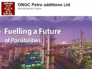 ONGC Petro Additions Limited Recruitment 2021