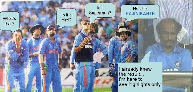Funny-cricket-image-for-facebook