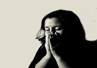 Prolonged Cough signs of lung cancer