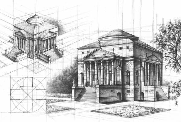 04-Villa-Rotonda-Marlena-Kostrzewska-www-designstack-co