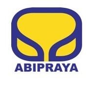 Lowongan Kerja Terbaru di PT Brantas Abipraya (Persero), Mei 2017