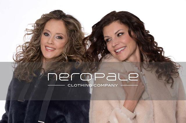 neropale shop online