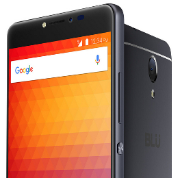 BLU R1 Plus Review