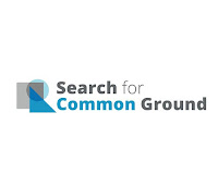 Program Assistant Job Opportunity at Search for Common Ground (Search)