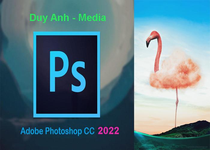 Download Photoshop CC 2022 Full Crack Miễn Phí – Windows 10