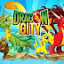 Free Dragon City apk free download latest version for android