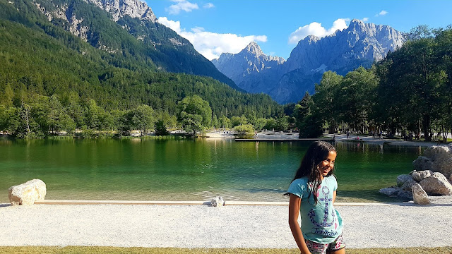 camper-nens-niños-eslovenia-nestcampers-ruta-p