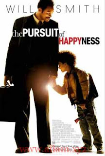 فيلم The Pursuit of Happyness 2006 مترجم