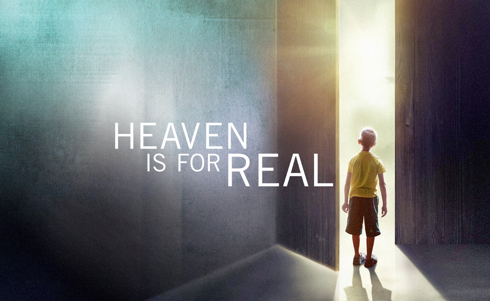 Heaven Is For Real Quotes. QuotesGram