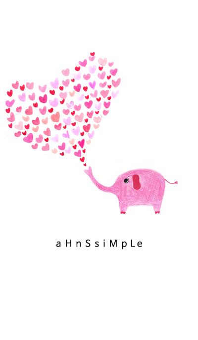 ahns simple_024_elephant_right