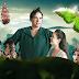 Η παράσταση «Πήτερ Παν & Τίνκερμπελ – Στη Χώρα του Ποτέ» στο φεστιβάλ Οίτης  2/8