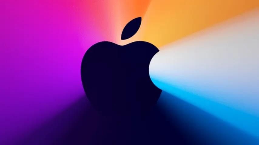 Event Apple 10 November Mendatang