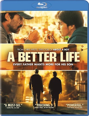 A Better Life 2011 Dual Audio 720p BRRip 1.2Gb x264 world4ufree.best, hollywood movie A Better Life 2011 hindi dubbed dual audio hindi english languages original audio 720p BRRip hdrip free download 700mb or watch online at world4ufree.best