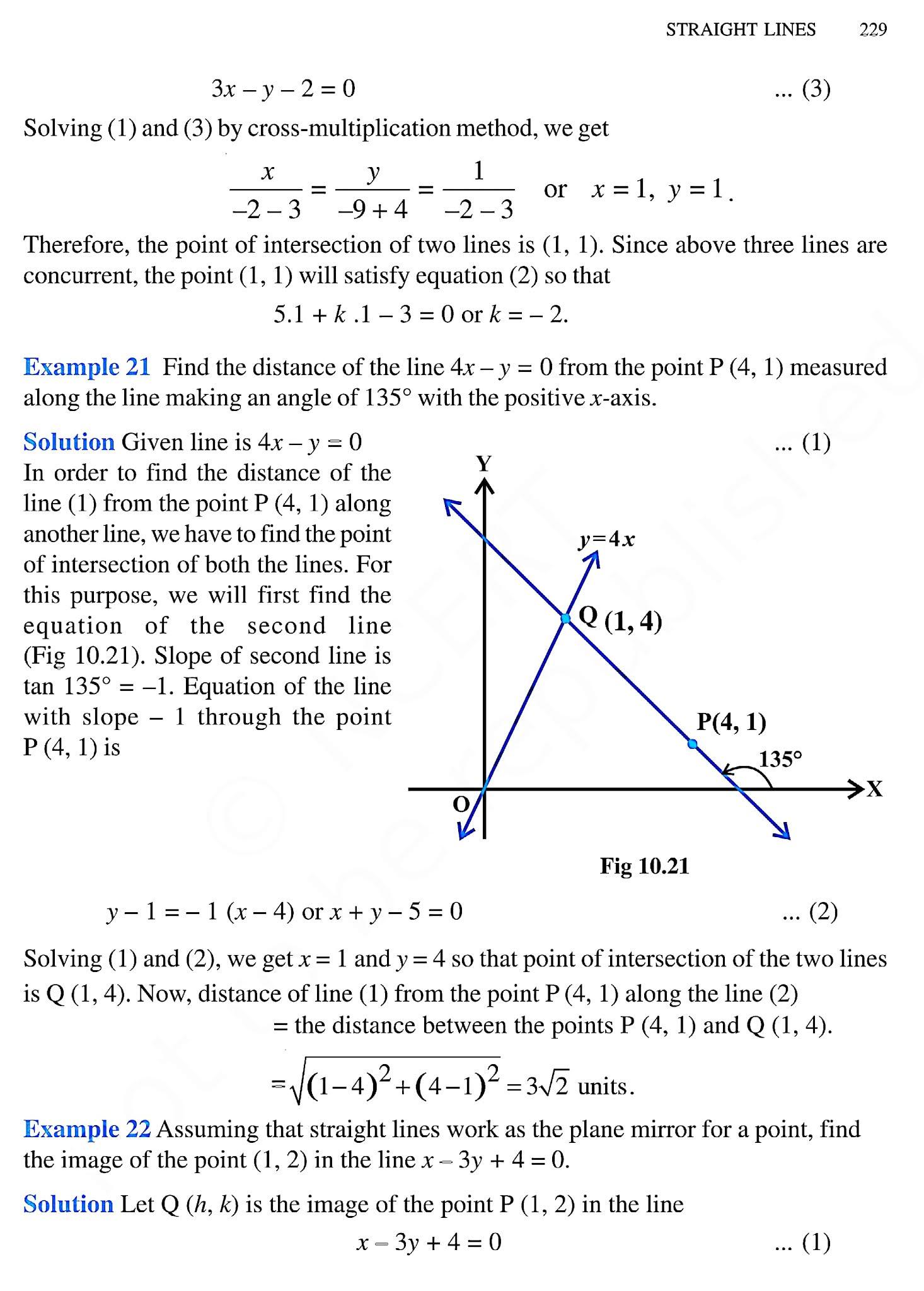 Class 11 Maths Chapter 10 Text Book - English Medium,  11th Maths book in hindi,11th Maths notes in hindi,cbse books for class  11,cbse books in hindi,cbse ncert books,class  11  Maths notes in hindi,class  11 hindi ncert solutions, Maths 2020, Maths 2021, Maths 2022, Maths book class  11, Maths book in hindi, Maths class  11 in hindi, Maths notes for class  11 up board in hindi,ncert all books,ncert app in hindi,ncert book solution,ncert books class 10,ncert books class  11,ncert books for class 7,ncert books for upsc in hindi,ncert books in hindi class 10,ncert books in hindi for class  11  Maths,ncert books in hindi for class 6,ncert books in hindi pdf,ncert class  11 hindi book,ncert english book,ncert  Maths book in hindi,ncert  Maths books in hindi pdf,ncert  Maths class  11,ncert in hindi,old ncert books in hindi,online ncert books in hindi,up board  11th,up board  11th syllabus,up board class 10 hindi book,up board class  11 books,up board class  11 new syllabus,up Board  Maths 2020,up Board  Maths 2021,up Board  Maths 2022,up Board  Maths 2023,up board intermediate  Maths syllabus,up board intermediate syllabus 2021,Up board Master 2021,up board model paper 2021,up board model paper all subject,up board new syllabus of class 11th Maths,up board paper 2021,Up board syllabus 2021,UP board syllabus 2022,   11 वीं मैथ्स पुस्तक हिंदी में,  11 वीं मैथ्स नोट्स हिंदी में, कक्षा  11 के लिए सीबीएससी पुस्तकें, हिंदी में सीबीएससी पुस्तकें, सीबीएससी  पुस्तकें, कक्षा  11 मैथ्स नोट्स हिंदी में, कक्षा  11 हिंदी एनसीईआरटी समाधान, मैथ्स 2020, मैथ्स 2021, मैथ्स 2022, मैथ्स  बुक क्लास  11, मैथ्स बुक इन हिंदी, बायोलॉजी क्लास  11 हिंदी में, मैथ्स नोट्स इन क्लास  11 यूपी  बोर्ड इन हिंदी, एनसीईआरटी मैथ्स की किताब हिंदी में,  बोर्ड  11 वीं तक,  11 वीं तक की पाठ्यक्रम, बोर्ड कक्षा 10 की हिंदी पुस्तक  , बोर्ड की कक्षा  11 की किताबें, बोर्ड की कक्षा  11 की नई पाठ्यक्रम, बोर्ड मैथ्स 2020, यूपी   बोर्ड मैथ्स 2021, यूपी  बोर्ड मैथ्स 2022, यूपी  बोर्ड मैथ्स 2023, यूपी  बोर्ड इंटरमीडिएट बा