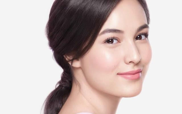 6 Tips Memilih Produk Kecantikan Yang Aman