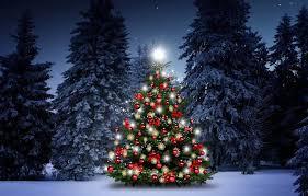 Umat Nasrani Dharmasraya dan Sijunjung Akhirnya Bisa Merayakan Natal Bersama